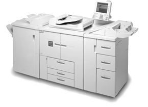 fotocopie210