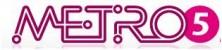 Logo_metro5